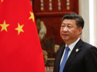 """Anunț al președintelui Chinei într-o importantă bază militară: """"Pregătiți-vă de război"""""""