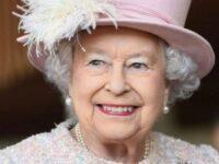 Prima ieșire importantă a Reginei Elisabeta a II-a de la debutul pandemiei