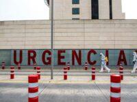 Spania intră în stare de urgență pentru șase luni