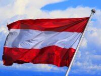 Noi condiții de intrare pe teritoriul Republicii Austria
