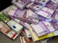 1.400 de arestări pentru pariuri clandestine în timpul EURO 2020