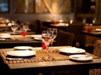 Restaurantele, teatrele și cinematografele se redeschid azi în București