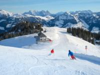 Italia amână deschiderea staţiunilor de schi