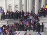 FBI avertizează că susținătorii lui Trump pun la cale noi proteste armate
