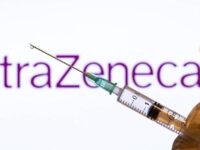 Agenția Europeană a Medicamentului a decis: Vaccinul AstraZeneca este SIGUR și EFICIENT