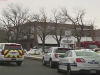 Atac armat într-un supermarket din Colorado. Mai multe persoane și-au pierdut viața