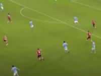 Manchester City, a învins formaţia Southampton cu scorul de 5-2