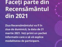 Românii din Anglia, obligați prin lege să participe la recensământul din 2021