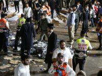 Zi de doliu național în Israel