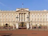 Palatul Buckingham va fi deschis vizitatorilor în această vară