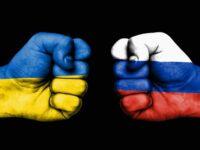 Noi tensiuni între Rusia și Ucraina