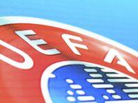 Marile cluburi de fotbal ale Europei vor să creeze o nouă competiție