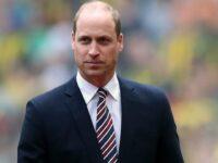 Prinţul William, se alătură apelului pentru climă al tatălui său