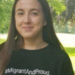 , Londonezul - Romani in UK