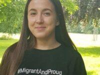 Românca Alexandra Bulat, aleasă consilier de comitat în urma alegerilor locale din Regatul Unit