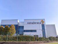 UE nu a reînnoit contractul cu AstraZeneca