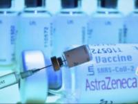 Marea Britanie discută cu AstraZeneca despre livrarea unui număr suplimentar de vaccinuri anti-COVID