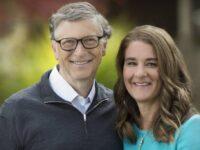 Divorțul anului! Bill și Melinda Gates divorțează după 27 de anide căsnicie
