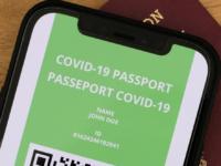 Certificatele digitale COVID vor apărea şi în România până la sfârşitul lunii iunie