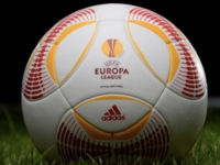 Manchester United şi Villarreal vor juca finala Europa League