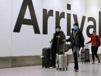Germania relaxează regulile de carantină pentru călători
