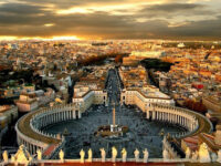 Italia elimină carantinarea turiștilor