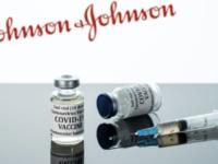 Vaccinul dezvoltat de Johnson and Johnson a fost aprobat în Marea Britanie