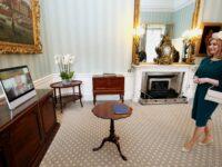 Noul ambasador al României la Londra, i-a prezentat scrisorile de acreditare reginei Elisabeta a II-a
