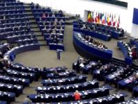 Statele UE au ajuns la un acord privind certificatul sanitar european pentru COVID-19