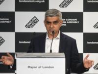 Rezultat final: Partidul Laburist, victorie în Londra