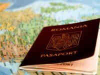 Românii care vor să rămână în Marea Britanie mai au la dispoziție doar o lună pentru a solicita rezidența