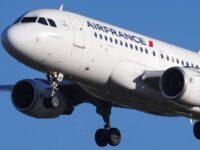 Avion izolat pe aeroportulRoissy din cauza unei alerte cu bombă