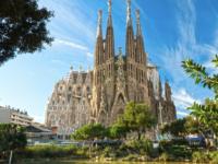 Persoanele vaccinate anti-COVID-19 vor putea intra fără restricții în Spania din 7 iunie