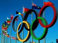 Irlanda a obţinut prima medalie de aur la Jocurile Olimpice de la Tokyo