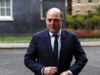 Ministrul britanic al Apărării își cere scuze după ce numele a 250 de interpreţi afgani au fost divulgate din greșeală