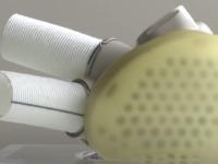 Primul transplant din lume cu inimă artificială a fost efectuat cu succes