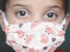 Copiii au cea mai mare rată de transmitere a coronavirusului