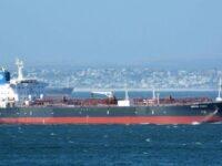 SUA, Marea Britanie și Israel acuză Iranul de atacul asupra navei în care au murit un român și un britanic