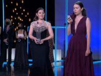 """Filmul românesc """"Crai Nou"""" a câștigat Marele Premiu al Festivalului de Film de la San Sebastian"""
