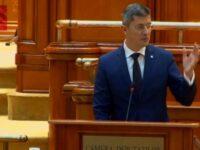 Dan Barna și miniștrii USR PLUS au anunțat, luni seara, că demisionează din Guvern