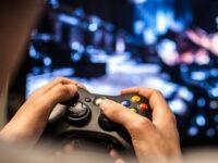 Minorii din China au acces doar 3 ore pe săptămână la jocurile video