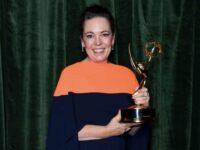 """Gala Primetime Emmy 2021: Serialele """"The Crown"""" şi """"Ted Lasso"""", marile câștigătoare"""