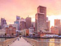Cele mai bune orașe din lume din vremea pandemiei