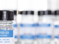 DNA anchetează modalitatea prin care România a achiziționat dozele de vaccinuri anti-Covid