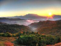 Munții Apuseni, în top 20 cele mai frumoase locuri din Europa
