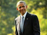 Barack Obama va participa la summitul COP26 de la Glasgow