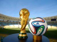 Danemarca s-a calificat la Cupa Mondială din 2022