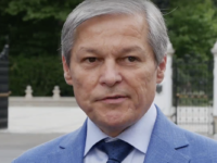 Klaus Iohannis l-a desemnat pe Dacian Cioloş pentru funcţia de prim-ministru
