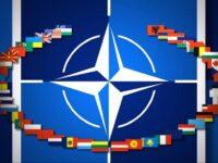 Rusia suspendă misiunea sa la NATO şi pe cea a Alianţei la Moscova