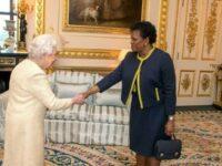 Barbados și-a ales primul președinte din istorie. Fosta colonie britanicărenunță la monarhul britanic